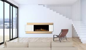 designer fireplace surrounds by european home