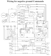 goodman heat pump thermostat wiring diagram magnificent reference furnace control board wiring diagram at Goodman Furnace Thermostat Wiring Diagram
