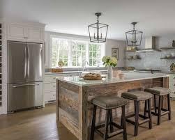 Lovely Farmhouse Kitchen Ideas 25 Best Farmhouse Kitchen Ideas Houzz Extraordinary  Design Inspiration