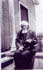 John McWhirter Fleming (1795 - 1882) - Genealogy