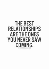 Love Quotes For Him The Good Quote Love Quote For Him The Best Best 24 Love Quotes For Him Ideas On 19