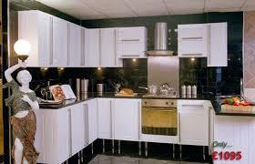 Buy Used Kitchen Cabinets Nj Buy Used Kitchen Cabinets Ct Buy Used Kitchen  Cabinets Online Modern