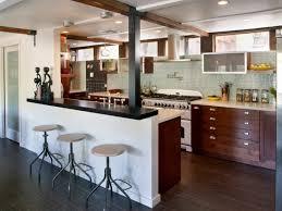 L Shaped Kitchen Island Kitchen Attachment Id26 L Shaped Kitchen Island L Shaped