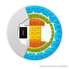 Omarion In Nashville Tickets Buy At Ticketcity