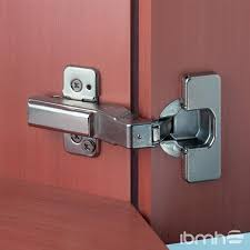 Heavy Duty Kitchen Cabinet Hinges Kitchen Cabinet Hinges Concealed