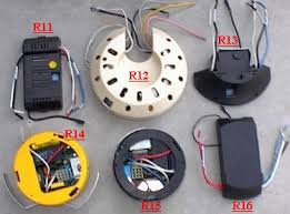 remotes ceiling fans Mr77a Wiring Diagram ceiling fans remote controls mr77a receiver wiring diagram