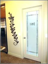 pantry doors with frosted glass bi fold pantry doors frosted glass laundry doors laundry room bi glass laundry pocket door bifold pantry doors frosted glass