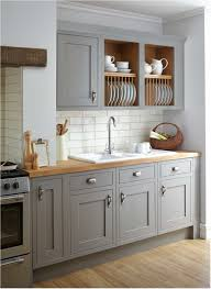U Astounding Usual Kitchen Cupboard Doors Ideas The Best Glass Cabinet  Magnificent Cream In Unique
