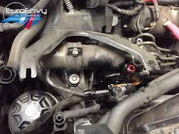 BMW 5 Series bmw m3 smg transmission problems : SMG Problems - Fixed - BMW M3 Forum.com (E30 M3   E36 M3   E46 M3 ...