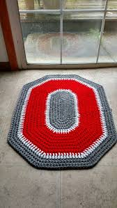 89 best ohio state buckeyes images