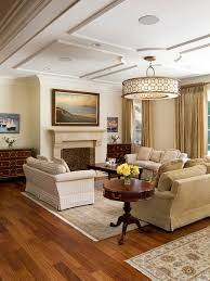 best living room light fixtures living room light fixture home design ideas and pictures