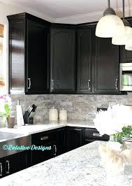 kitchen wall mosaic tile ideas black and white kitchen wall tiles ideas kitchen backslash glass tile