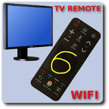 samsung tv remote 2017. cover art samsung tv remote 2017