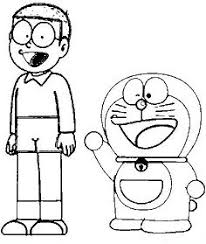 Check out inspiring examples of nobita artwork on deviantart, and get inspired by our community of talented artists. Doraemon Aur Nobita Drawing