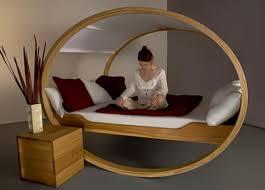 interesting furniture design. Interesting New Design Furniture In Images A90a 2423