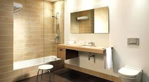 hotel bathroom decor awesome hotel bathroom decor design idea best style restroom golden luxurious tile rectangular