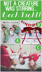 ideas christmas picture such cute christmas card ideas  such cute christmas card ideas