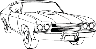 Cool Cars Coloring Pages Pdf Car Coloring Pages Car Coloring Pages 7
