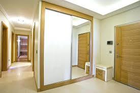 floor to ceiling closet doors lovely decoration custom made mirror sliding full height bifold l floor to ceiling closet doors