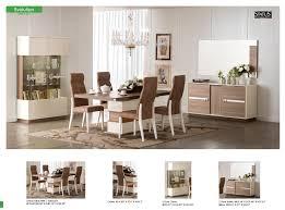 evolution dining italy modern formal dining sets dining room from 15 modern italian furniture source fabulousitaliandesign net