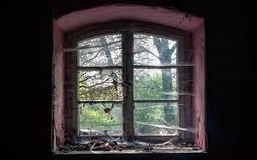 Hintergrundbilder Alte Fenster