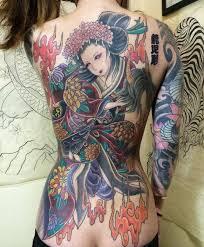 Pin By Sarkane On Tattoowomen тату