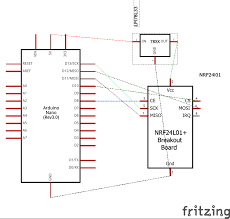 create arduino wiring diagram create image wiring arduino nano wiring diagram arduino image wiring on create arduino wiring diagram