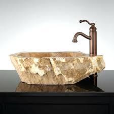 bowl bathroom sink medium size of bathrooms sink glass bowl sink small vessel sinks vessel bathroom