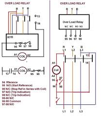 hand off auto pump schematic hoa switch wiring diagram 3pole pump hoa wiring diagram 18 wiring diagram images wiring