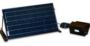 Online Get Cheap Small Solar Energy Lights Aliexpresscom Solar Energy Lighting Systems