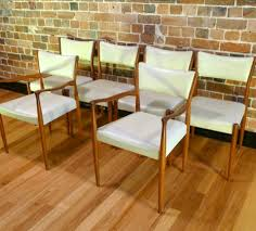 retro dining table and chairs sydney. retro dining table archives - collectika vintage and furniture shop chairs sydney