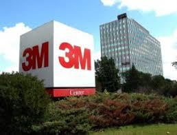 Image result for 3M corporate