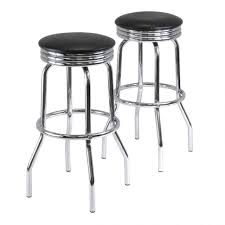 round bar stool cushions. Interior Round Bar Stools Stool Cushions With Ties Covers To Make Slipcovers