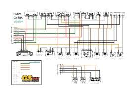 bmw e39 wiring schematic wiring diagrams bmw wiring diagram abbreviations wire