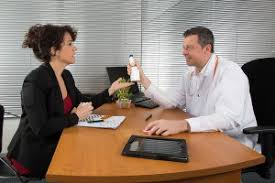 What Is A Pharmaceutical Sales Rep Pharmaceutical Sales Jobs What Does The Future Hold Medical