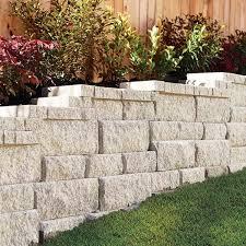 pavestone rockwall small 6 75 in l x