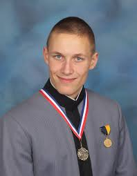 cadet on to national essay competition  cadet hunter jenning s riva md essay about community service was selected for