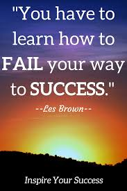 Les Brown Quotes Magnificent 48 Inspiring Les Brown Quotes To Destroy Fear Live Your Dreams