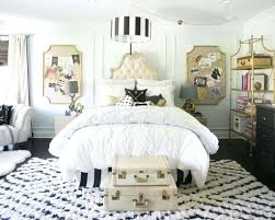 bedroom ideas for teenage girls teal. Contemporary Teal BedroomBedroom Ideas For Teenage Girls Teal And Pink Pottery Barn Teen  Rooms Inside Bedroom
