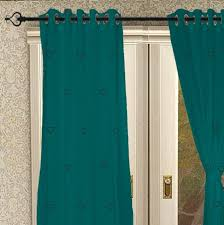 large size of curtain turquoise grommet blackout curtains teal blackout curtains turquoise and brown living