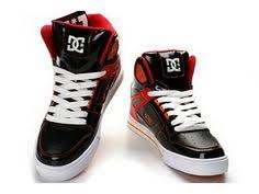 dc shoes high cut. dc shoes high cut s