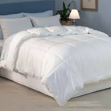 gallery of the ultimate guide to washing a down comforter pacific coast bedding magnificient duvet cover terrific 8