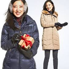 the bay hudson s bay one day calvin klein women s parkas 99 99 129 99 regularly up to 398 up to 50 off women s outerwear calvin klein