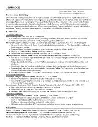 Great Source Iwrite Students Problem Solution Essay Prewriting