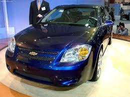 oto cars, motorcycles trends: chevrolet cobalt | chevrolet cobalt ...