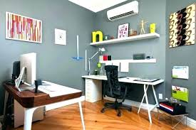 good color for office. Best Color For Office Walls Colors Home Colour Combination . Good O