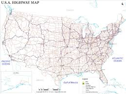 Us Map Editable Mapa Canada Y Usa New Unlabeled Map The United States Save Blank Us