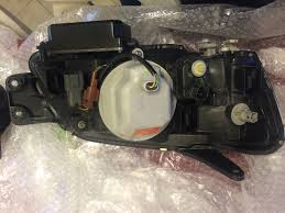 jdm hid headlight connectors subaru outback subaru outback forums click image for larger version 2598 1