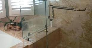 cultured marble shower walls bathroom s bathtubs cost slab to choose grout free cultured marble s