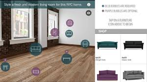 Furniture Design App Playing Interior Stylist With Design Home App Nonagon Style